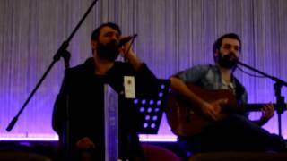 Gürkan Murat - İnci Tanem
