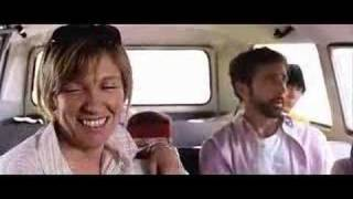 Trailer of Little Miss Sunshine (2006)