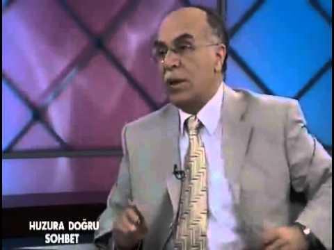 Hasetten kıskançlıktan) kurtulmanın yolu | Huzura Doğru | Osman Ünlü Hoca