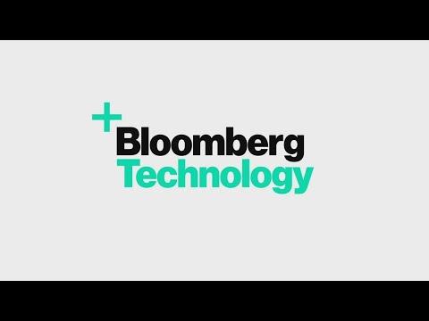 Full Show: Bloomberg Technology (10/02)