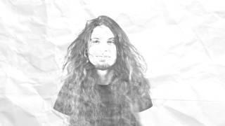 Video Torc - Ztraceni v sobě