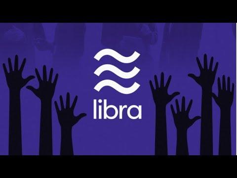 UPLIBRA Работа проекта UPLibra восстановлена и продолжается раздача токенов LIBRA от этого проекта