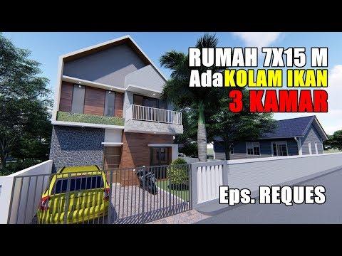 mp4 Desain Rumah, download Desain Rumah video klip Desain Rumah