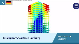 [DE] CP 001172 | Intelligent Quarters Hamburg