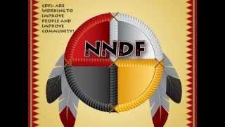 NNDF Public Video