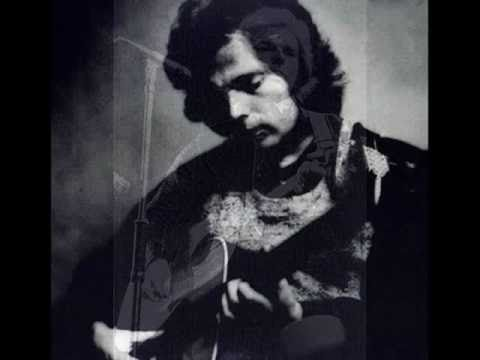 Wild Night (1971) (Song) by Van Morrison