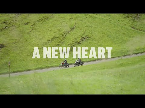 2021 Royal Enfield Meteor 350 in Idaho Falls, Idaho - Video 3