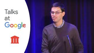 "Joshua Foer: ""Moonwalking with Einstein"" | Talks at Google"