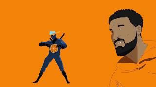 How We Met Ninja