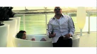 Fat Joe - So Fly (Official Music Video)