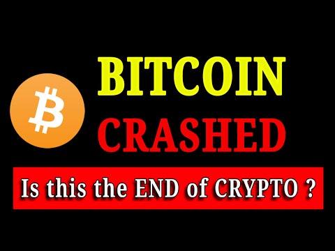 Best mobile crypto exchange