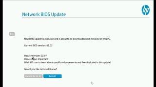 EliteDesk - Free video search site - Findclip Net
