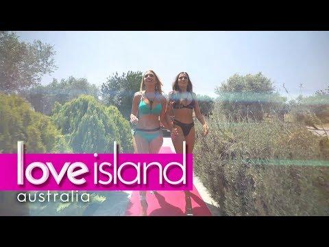 The ultimate Love Island wrap-up rap | Love Island Australia 2018