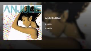 Addicted2Me