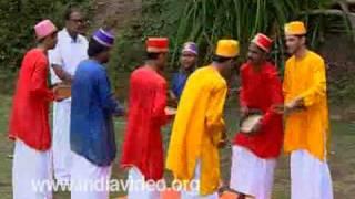 Aravana Muttu