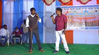 jabardhasth rajamouli best comedy