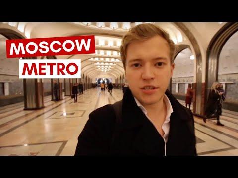 Guarda il Film online gratuito di sesso russo