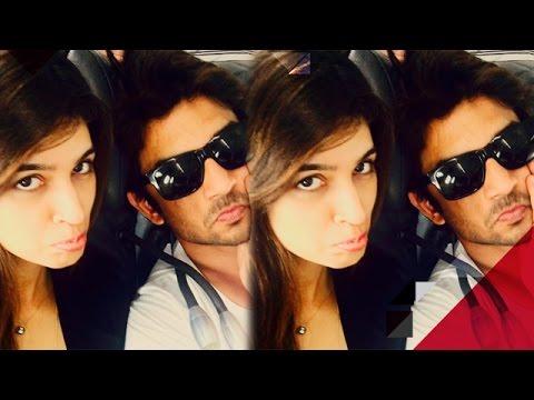 Sushant Singh Rajput & Kriti Sanon's Complicated Relationship | Bollywood News