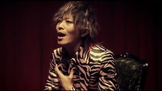 [OfficialVideo]GRANRODEO-WewannaR&RSHOW-
