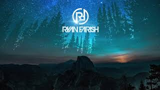 The Most Relaxing Music and Most Serene Music of Ryan Farish [ 2 Hour Mix ]