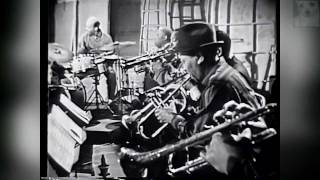 Masters Of Jazz - Count Basie (1/4)