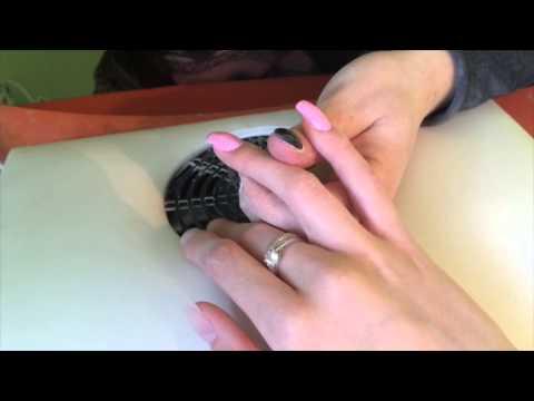 Les comprimés du microorganisme végétal des ongles termikon les rappels