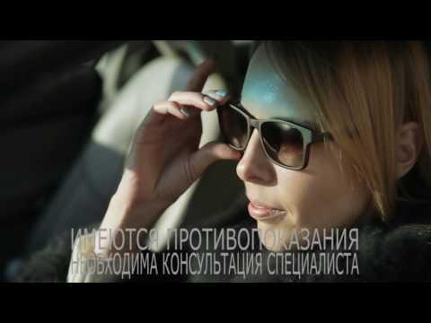 Личные опыты восстановления зрения