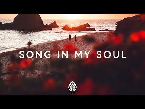 Song In My Soul - Phil Wickham