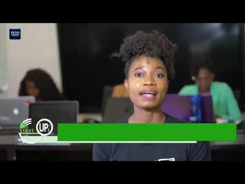 , title : 'Startups EP 20: Startup Incubators groom Nigeria's techpreneurs in Kano, Abuja