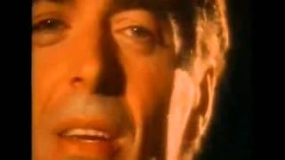 Daniel Lavoie - Chanson de la terre