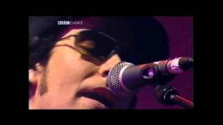 Stereophonics - Glastonbury 2002