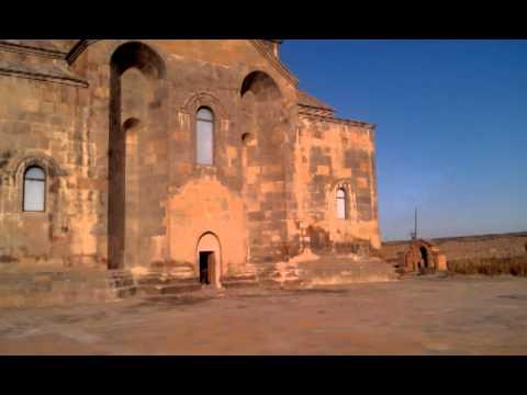 Храм нижний тагил
