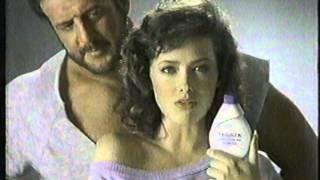 TEGRIN - 1988