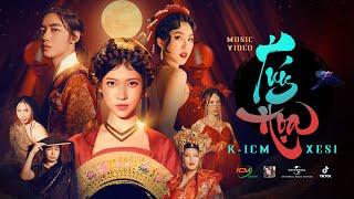 TÚY HỌA | K-ICM FT.XESI | OFFICIAL MUSIC VIDEO
