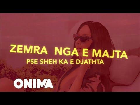 Samanta - Cha Cha Cha