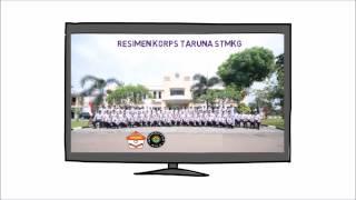Profil STMKG Sekolah Tinggi Meteorologi Klimatologi Dan Geofisika