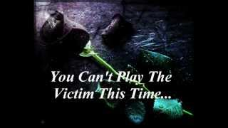 Evanescence Call Me When Your Sober Lyrics HQ