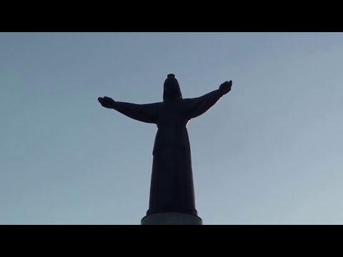 Тайны церкви саентологии