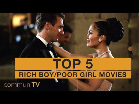 mp4 Rich Man Movie, download Rich Man Movie video klip Rich Man Movie