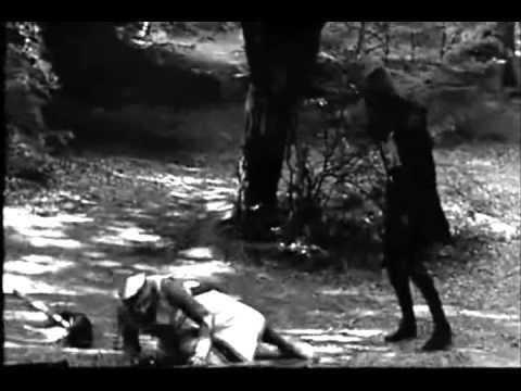 Stab - The Pine Box Boys
