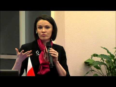 Cik Ksenija Borodina nopelna par māju 2