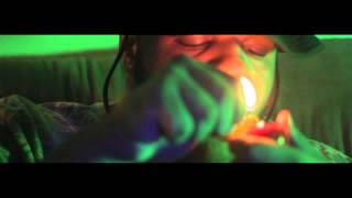 Young One Era - No, I don't smoke (OFFICIAL VIDEO)
