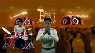 Abadi - harithecreativemusic