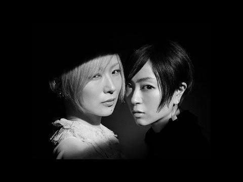 Sheena Ringo & Utada Hikaru - Rouman to Soroban
