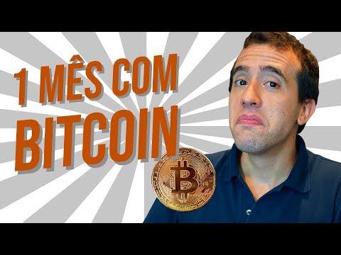Gyorsan és sokat kereshet bitcoinokat befektetések nélkül
