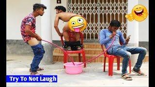 Whatsapp Comedy Videos 2019_Funny Village Boys_Episode 1 | #funnykivines