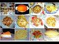 تعالو حضرو معي شهيوات سريعةو لذيذة ل طاولة رمضانية  مشهية وصحيةإقتراحات ...