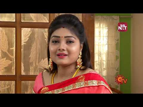 Roja | 27 August 2018 | Sun TV Serial download YouTube video in MP3