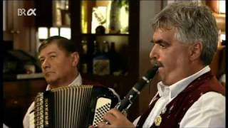 Sulzbacher Klarinettenmusik -Vilstaler Bairischer