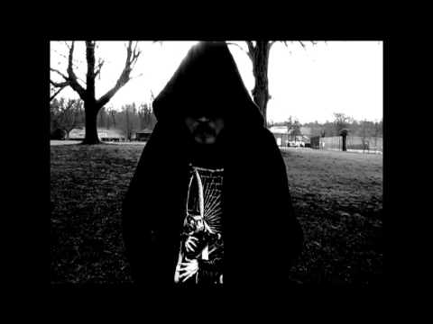 Burke and Hare - Titanicus (Official Video) online metal music video by BURKE AND HARE